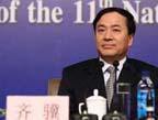 La Chine va dépenser 197 milliards de dollars dans la construction de logements à prix abordable en 2011