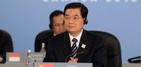 Le président chinois appelle à aider les pays en développement à se développer