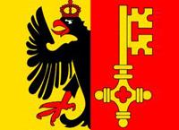 <b><font color=#9F4D95 ><centre>Genève, le centre de coopération internationale</font></centre></b><br><br><br>