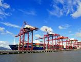 Les opportunités de la Chine à l'APEC