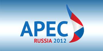 <CENTER>L&#180;édition 2012 de l&#180;APEC</CENTER>