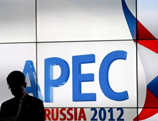L'appétence russe pour l'Asie