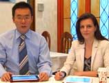 [Partie-1]<a href=http://fr.cntv.cn/program/journal/20120305/115125.shtml>[Partie-2]</a> <BR><a href= http://fr.cntv.cn/program/journal/20120306/109066.shtml>[Partie-3]</a><a href=http://fr.cntv.cn/program/journal/20120307/109210.shtml>[Partie-4]</a><BR><a href= http://fr.cntv.cn/program/journal/20120308/114276.shtml>[Partie-5]</a><a href= http://fr.cntv.cn/program/journal/20120309/108525.shtml>[Partie-6]</a><a href= http://fr.cntv.cn/program/journal/20120314/108182.shtml>[Partie-7]</a>