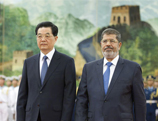 La visite de Morsi en Chine contribuera à renforcer les relations sino-égyptiennes