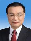 <br>Li Keqiang:Premier ministre du Conseil des Affaires d&#180;Etat de la Chine