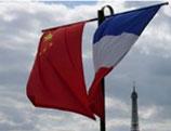 Election de Hollande : pas de grands changements dans les relations sino-françaises