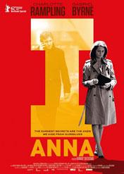 《我,安娜》