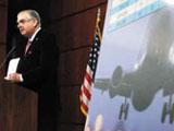 第49期:欧盟强征航空碳税