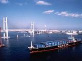 第88期 2012中国外贸怎么走?