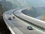 第124期:高速公路成吸金机器 如何回归公益性?