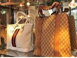 第30期:当奢侈品遭遇网购