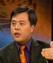 生死陈天桥<br> 陈天桥——盛大网络公司董事长