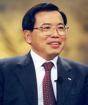 李东生:远征心得<br>李东生——TCL集团董事长兼总裁