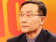 李本公:国家已经把医疗保障的重点转向大病