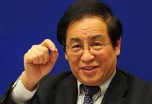 刘明康:中长期依然非常担忧美国经济形势