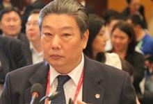 林左鸣:中国人误读欧美要重回制造业