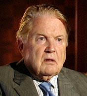 罗伯特•蒙代尔<br>1999年诺贝尔经济学奖得主