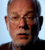 约翰.戈登<br>美国经济历史学家 《伟大的博弈》《财富的帝国》作者