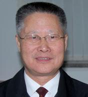 王志乐<br>中国商务部跨国公司研究中心主任