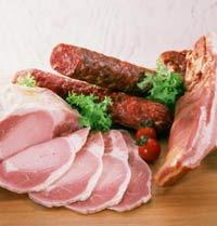 超量进食瘦肉精猪肉易中毒或致癌