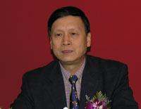 国家广电总局 宣传管理司副司长李宗达