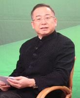 北京大学肿瘤医院胸外科杨跃谈肺癌与吸烟的关系