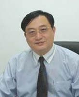 天津市肿瘤医院疼痛治疗科主任 王昆