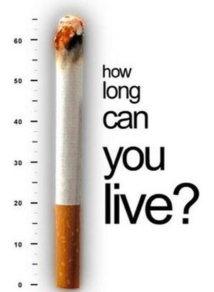 肺癌的防与治之吃出来的癌症