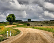 道路畅通惠农家