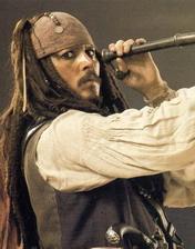 黑色骷髅旗:探秘全球海盗!