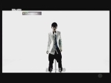 MTV[微博爆料MV]