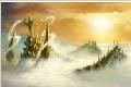 《独孤九剑》原图欣赏