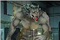 《狼队》游戏截图曝光二