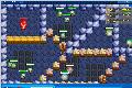 《泡泡英雄》游戏截图2