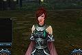 《封印之剑》游戏截图二