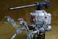 高达残废机型-铁球超赞精美模型欣赏