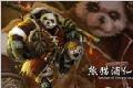 魔兽争霸3玩家珍藏原画图赏