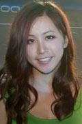 艳压群芳 StarsWar6展台Showgirl图赏