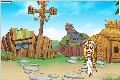 《沃草乐园》游戏图片