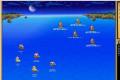 《远洋传说》游戏截图2