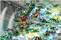 《东邪西毒》游戏图片1