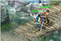 《东邪西毒》游戏图片2
