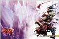 《九鼎传说》游戏壁纸欣赏