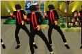 《炫舞吧》游戏截图2