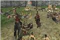 《三国群英传2》游戏图片1