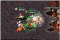 《征服》游戏图片4