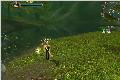 《大剑OL》游戏截图3