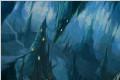 《上古世界》游戏图片2