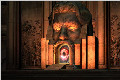 《上古神殿》游戏图片3
