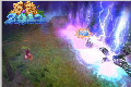 《石器2012》游戏图片4